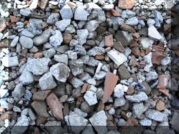 I materiali derivanti dalla demolizione possono essere riutilizzati?