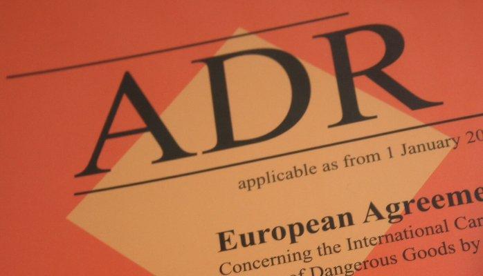 ADR_istruzioni