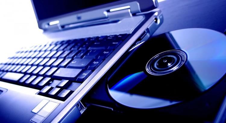 informatica_ambiente