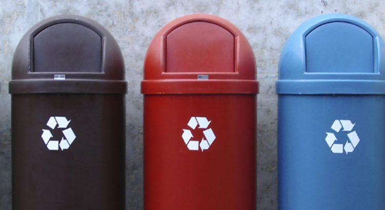 raccolta-rifiuti-assimilati