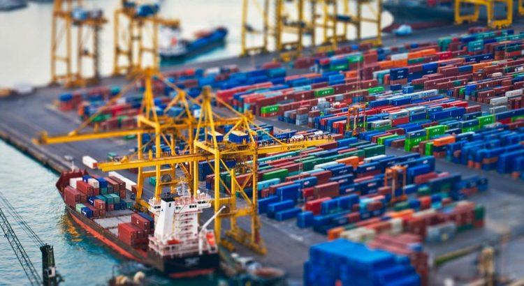 il trasporto multimodale di merci pericolose