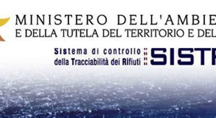 logo-Sistri