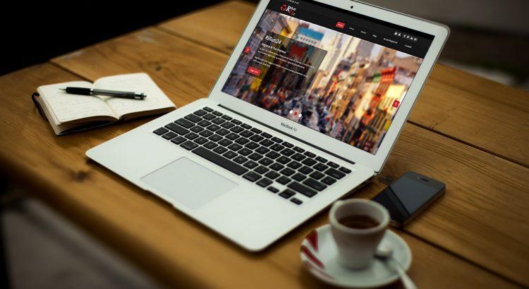 Rifiuti24_lavoro_casa_guadagnare_internet