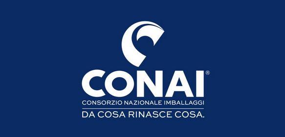conai_portalerifiutispeciali_2021
