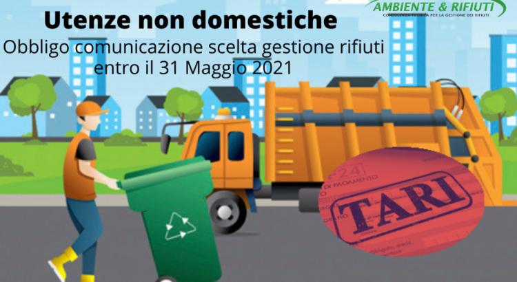 utenze_non_domestiche_ambienterifiuti